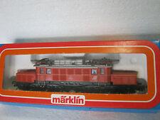 Märklin HO/AC 3159 E Lok Krokodil BR 1020.02 ÖBB  (RG/CJ/141-119S2/4)