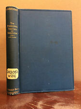 FIFTY-TWO SHORT INSTRUCTIONS By Rev. Thomas Ward - 1892 Catholic