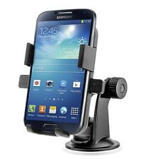 iOttie Easy One Touch XL Car Mount Holder for Samsung Galaxy S4/S5,Galaxy Note 2