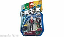 New Official Thunderbirds Are Go! Movie The Hood 90288 Action Figure