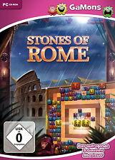 Stones Of Rome - PC-Spiel