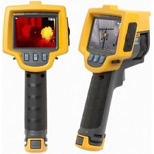 FLUKE TI32 INFRARED THERMAL IMAGING IMAGER SCANNER CAMERA NEW $8995 RETAIL