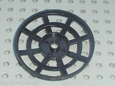 LEGO espace SPACE round dish 4285a / set 6959 6783 6983 6984 6991 MONORAIL ...