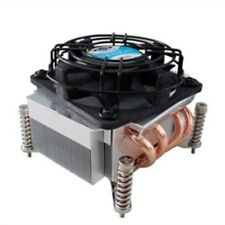 Dynatron G555 2U Top Down Fan CPU Cooler for Intel Socket 1366