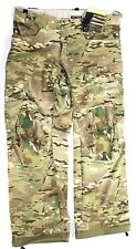 Arc'teryx LEAF XX-Large Multicam Sphinx Softshell Combat Pants ARCTERYX NEW $559