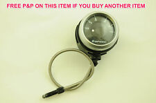 SHIMANO CI DECK RIGHT INDICATOR DIAL ID-TX50-6R 6SPD REVOSHIFT RS31/41/43