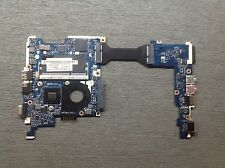PLACA BASE LA-6222P ACER ASPIRE ONE NAV70 FAULTY MOTHERBOARD MAINBOARD BOARD