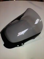HONDA VFR750F R-V 1994-1997 TALL/FLIP screen Any colour