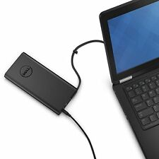 Dell Power Companion [18000 Mah] Pw7015l - For Notebook, Tablet Pc, Smartphone,