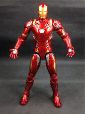 Marvel Iron Man 6 inch loose figure avengers