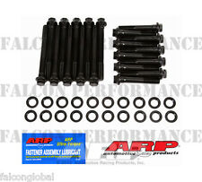 Ford FE 390 427 428 ARP Performance/RACE Cylinder Head Bolt+Washer Kit/Set