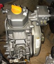 Yanmar L70AE L70 Diesel Engine 4.9kW @ 3600 RPM Electric Start