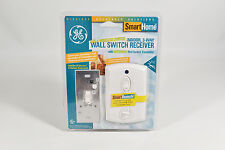 GE Add A Wireless Switch indoor 3 way wall switch receiver