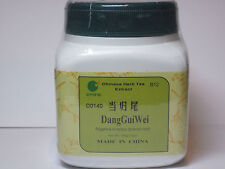 Dang Gui Wei - Dong Quai root tail, concentrated granules, 100 grams, by E-Fong