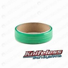 Knifeless Tape Finish Line Vinyl Wrap Cutting 10 Meter (32 Ft) Roll