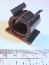 Universal mounting clip for small electric motors (RE130/260/280)
