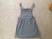 BNWT short  pinafore dress. 16. Unworn . Atmosphere.