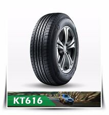 4 New LT 265/75R16 Inch Keter KT616 Tires 265 75 16 R16 2657516 75R 10 Ply E