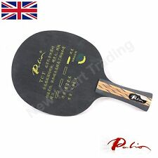 Palio TCT Table Tennis Blade wood +carbon +titanium composite for offensive play