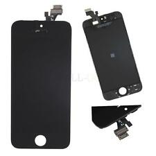 LCD Display Digitizer Touch Screen Assembly Replacement For iPhone 5 HK A++