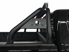 RB001BK Roll Bar by Black Horse Off Road for 2009-2017 Ford F-150/F-250/F-350