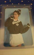 Apink nam joo concert official photocard Card Kpop k-pop girls day 2ne1 snsd