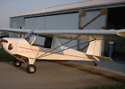 KITTEN ULTRALIGHT EXPERIMENTAL PLANE - PLANS ON CD - K2NE WEB STORE