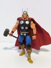 Marvel Legends BAF Giant man series Thor 6 inch action figure