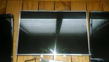 HP Laptop LCD screens