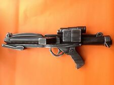 Star Wars E-11 Stormtrooper Blaster Cosplay A Great Christmas Present