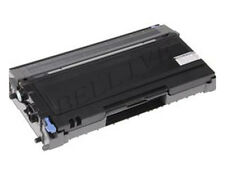 Toner TN-2000 Compatibile per Brother Fax 2920 Fax 2825 HL-2020 HL-2050