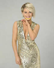 JULIANNE HOUGH Dancing With The Stars picture #3411