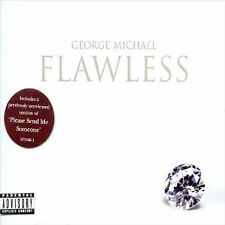 Michael, George, Flawless  1, Excellent Import, Single
