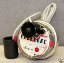 """Sensus ¾"""" PMM Multi-Jet Type Magnetic Drive Cold Water Meter New"""
