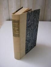 Paul Cloché : LE MONDE GREC AUX TEMPS CLASSIQUES (500-336 avant JC) Payot 1958