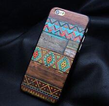 Coque Housse Etui motif vintage rétro tendance Pour IPhone 6 ( 4,7) CASE i phone
