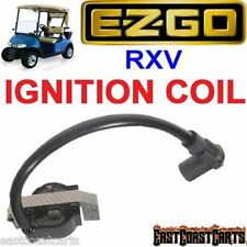 EZGO RXV Golf Cart 2007'-Newer IGNITION COIL 603572