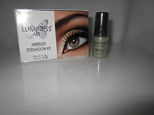 "New Luminess Air /Stream makeup Airbrush Eyeshadow ""Spring"" ES23 Free ship"