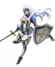 Excellent Model Core Queen's Blade Rebellion Annelotte 1/8 Scale Megahouse