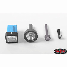 RC4WD Garage Series Flashlight Set Z-S1766