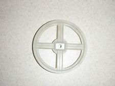 White-Westinghouse Bread Machine Large Pulley Wheel WWTR441 (BMPF)