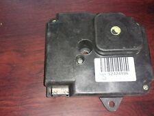 Cadillac Deville Temperature Air Door Valve Actuator A/C AC Heater 52474996 CS