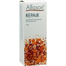 ALFASON Repair Creme 30 g