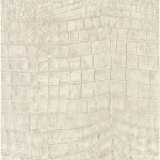 Stone Crocodile Skin Wallpaper Paste the Wall Textured Animal Print 51157507