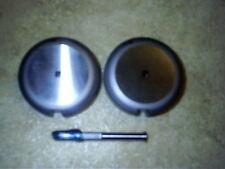 Trumpf - Quadrat 4x4mm + 2  Matrizen - NEU !!!!!