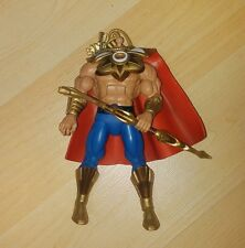 motuc bow body no head