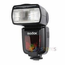Godox TT685S HSS 1/8000s TTL Flash For Sony A77II A7RII A7R A58 A99 A6000 A6300