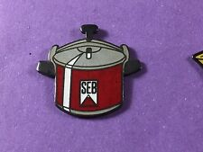 pins pin badge cuisine seb email