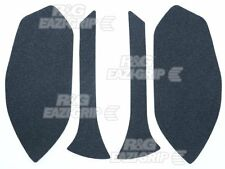 R&G Racing Eazi-Grip Traction Pads Black to fit BMW S1000RR 2010-2014