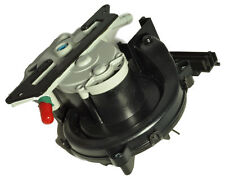 Hoover V2 Steam Cleaner Extractor Turbine/Gear 43191007